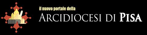 Diocesi di Pisa
