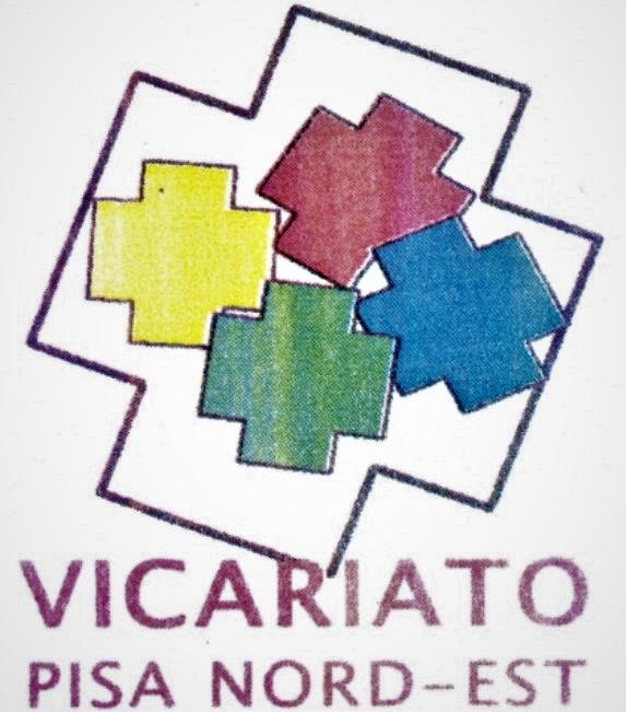 Vicariato Pisa Nord-Est